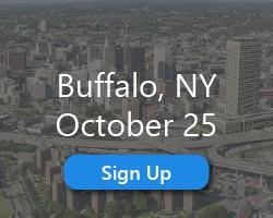 Buffalo Azure Workshop
