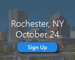 Rochester Azure Workshop