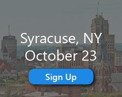 Syracuse Azure Workshop