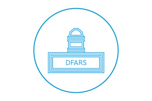 DFARS Compliance Services