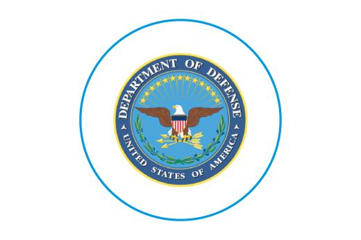 DFARS Compliance