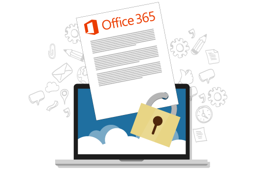 Office 365 Security Hardening